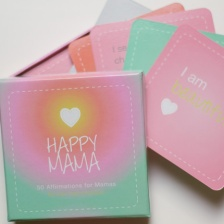 Happy-Mama-Cards-shop
