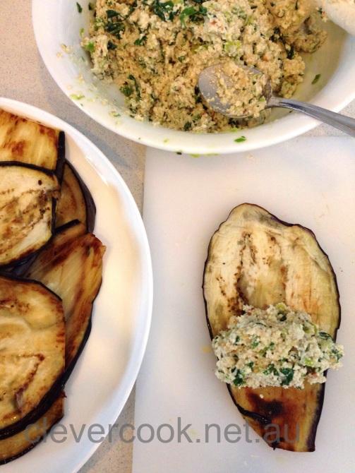 eggplantroll3