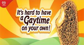 Golden Gaytime1837-611652