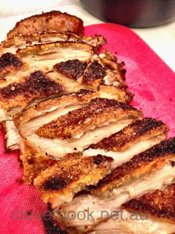 porkchinese2