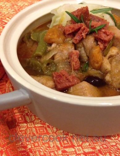 pork stew2