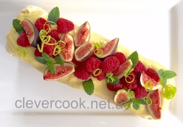 whitechoccheesecake